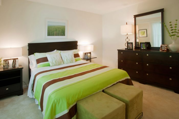 Spa Cove Apartments for Rent Annapolis